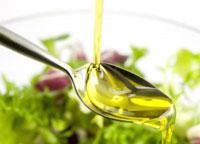 масло расторопши или рыбий жир при экземе